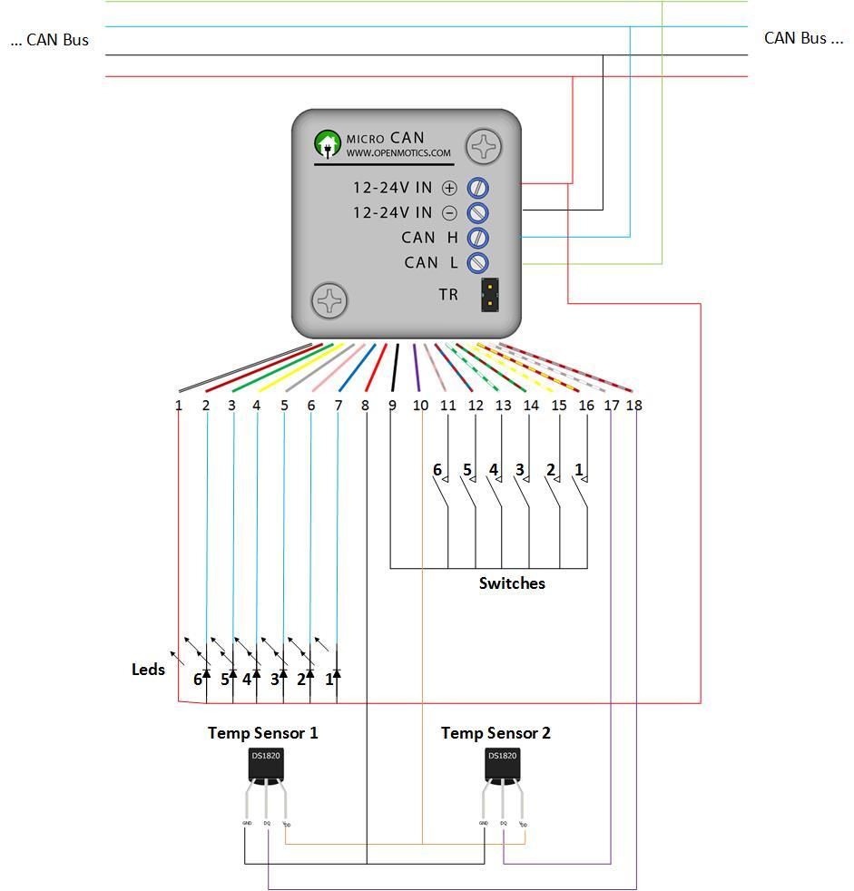 Von Duprin 6300 Wire Diagram Wiring Diagrams Atlas Sound Electric Strike 6100